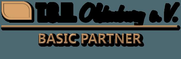 basic_partner