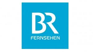 br-fernsehen-logo-neu-102~_v-img__16__9__xl_-d31c35f8186ebeb80b0cd843a7c267a0e0c81647