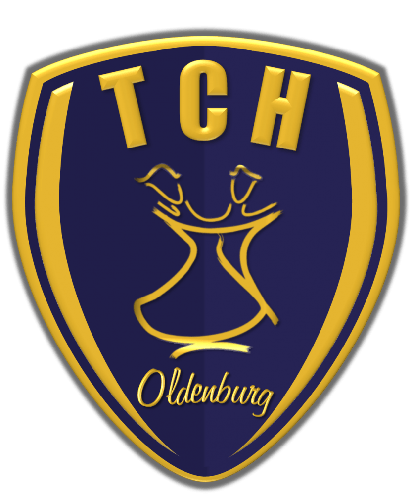 TCH Oldenburg e.V.