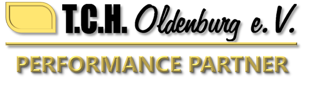 performance_partner