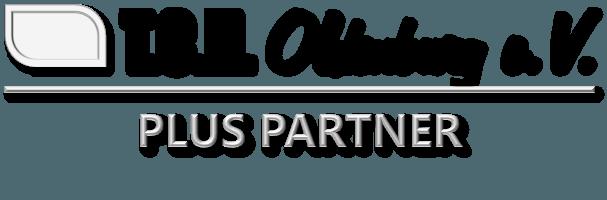 plus_partner